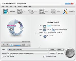 iDealshare VideoGo 7.1.1.7235 Crack Plus Serial key Free Download 2020
