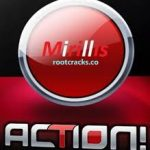 Mirillis Action 4.1.2 Crack Plus Activation Key Free Download 2020