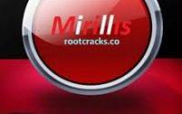 Mirillis Action 4.1.2 Crack Plus Activation Key Free Download 2020