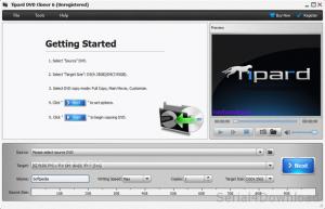 DVD-Cloner 17.20.1456 Crack & Keygen Free Download 2020
