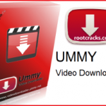 Ummy Video Downloader 1.10.10.7 Crack & License Key Free [2020]