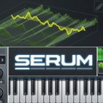 Xfer Serum 1.281 Crack With Serial Key {Win/Mac} Free 2020
