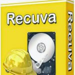Piriform Recuva Pro 1.51.1063 Crack Plus Serial Key Free Download 2020