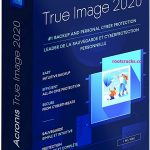 Acronis True Image 2020 Crack Latest Serial Key Full Version [2020]