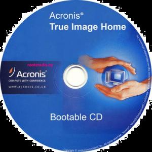 Acronis True Image 25.6.1.34340 Crack Latest Serial Key Version [2021]