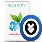 Axure RP Pro 9.0.0.3693 Crack With License Key Free Download [2020]