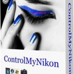 Nikon Camera Control Pro 2.31.0 Crack & Product Key Download [2020]