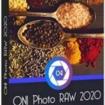 ON1 Photo RAW 14.0.1.8289 Crack & Keygen Free Download [2020]