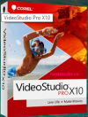 Corel VideoStudio Ultimate 2021 Crack & Serial Key Free Download