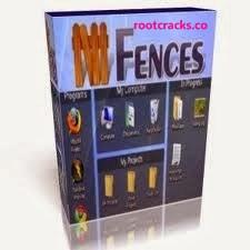 Stardock Fences 3.0.9.11 Crack Full Serial Key Free Download [2020]