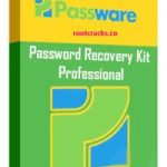 Passware Kit Forensic 2020.1.3 Crack & Serial Key Free Download [2020]