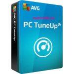 AVG PC TuneUp 20.1.2404 Crack & Latest Keygen Free Download [2021]