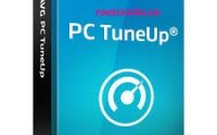 AVG PC TuneUp 2020 Crack With Latest Keygen Free Download