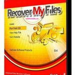 Recover My Files 6.3.2.2553 Crack & License Key Latest Version [2020]