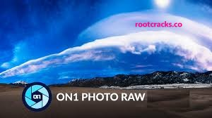 ON1 Photo RAW 15.0.1.9794 Crack & Keygen Free Download [2021]