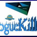 RogueKiller 14.4.0.0 Crack Plus Serial Key Free Download [2020]