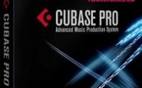 Cubase Pro 10.5.12 Crack Latest Serial Key Free Download [2020]
