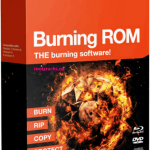Nero Burning ROM 23.5.1000 Crack & Serial Key Free Download 2021