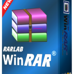 WinRAR 5.90 Crack Plus Latest Serial Key Free Download [2020]