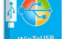 WinToUSB Enterprise 5.5 Crack & Keys Full Download [2020]