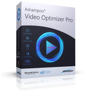 Ashampoo Photo Optimizer 8.1.1.22 Crack & License Key 2020 [Latest]