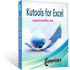 Kutools for Excel 23.00 Crack With License Key 2020 [Latest Version]