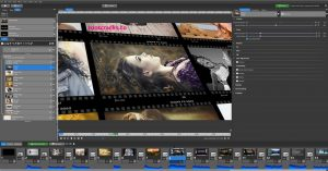 Photopia Director 2020 Crack + License Keygen Free Download [Latest]