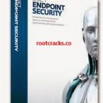 ESET Endpoint Security 7.0.2100.4 Crack Plus License Key Free [2020]