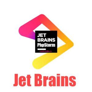 JetBrains PhpStorm 2020.3 Crack & Activation Key Free [2021]