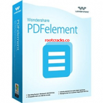 Wondershare PDFelement 7.6.8.5031 Crack & Activation Key {2021}