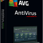 AVG Antivirus 20.9.5758.0 Crack & Serial Key Free Download [2021]