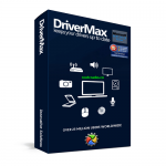 DriverMax Pro 12.11.0.6 Crack Plus Serial Key [Working] 2021