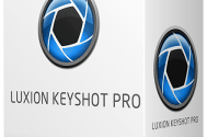 Luxion KeyShot Pro 10.0.198 Crack Plus License Key Download [2021]