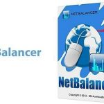 NetBalancer 10.2.3.2480 Crack + Activation Code 2021 [Latest Version]