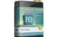 Reimage PC Repair 2021 Crack + License Key Full Version