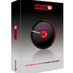 Virtual DJ Pro 2021 Crack + Keygen [Win+Mac] Latest Version