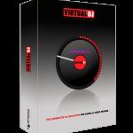 Virtual DJ Pro 2021 Crack With Keygen [Win+Mac] Latest Version
