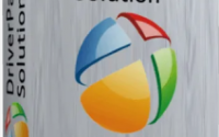 DriverPack Solution 17.11.31 Crack ISO Full Version Download [2021]