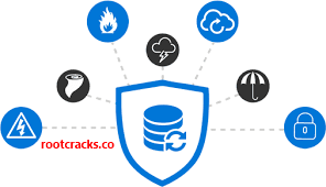 EaseUS Todo Backup 13.2.0.2 Crack with Activation Key [2021]