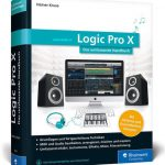 Logic Pro X 10.6.0 Crack With Serial Key 2021 [Mac + Win] For Lifetime