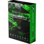 Mixcraft Pro 9 Crack Studio With Registration Code 2021 Full [Latest]
